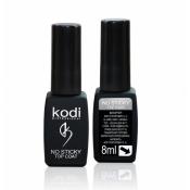 Топ для гель лака Kodi 8мл без липкого слоя