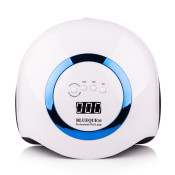 УФ LED лампа Sun BQ-V1 Blue 168 Вт