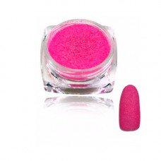 Розовый меланж для ногтей 10, 2 г