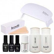 Стартовый набор Kodi с лампойSun mini