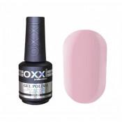 Камуфлирующая база Oxxi Smart cover base 01 светлая лилово-розовая 15 мл
