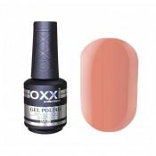 Камуфлирующая база Oxxi Smart cover base 03 бежево-персиковая 15 мл