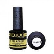 Топ для гель лака Oxxi 10 мл без липкого слоя