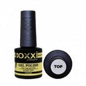 Топ для гель лака Oxxi 10 мл с липким слоем
