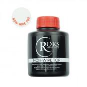 Топ Roks (Opium) 50 мл без липкого слоя