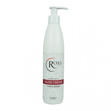 Крем для рук Roks Forest berries 250 ml