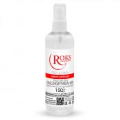 Универсальная жидкость 3 в 1 Nail Prep 150 ml Roks (Opium)