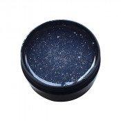 Прозрачный гель с блестками Silcare Diamond Touch однофазный 30 грамм