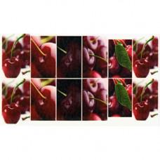 Слайдер для ногтей Cherry