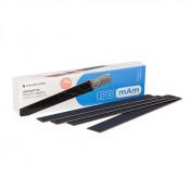 Сменные файлы-чехлы для пилки Сталекс прямой EXPERT 22 180 грит (50 шт) DFCE-22-180