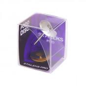 Cмарт диск Cталекс зонтик PRO M с файлами кольцом 180 грит 5 шт (20 мм) (UPDset-20)