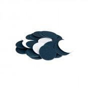 Сменные файлы для педикюрного диска Cталекс PRO L 320 грит 50 шт (25 мм) (PDF-25-320)