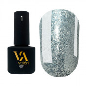 Гель-лак Valeri Diamond 001 6 мл