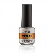 Бескислотный праймер Vegas non-acid 6 ml