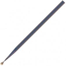 Алмазная насадка для маникюрного аппарата D112S (1,4 мм) (шарик)
