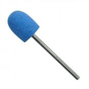 Корундовая насадка B1 синяя - средняя жесткость
