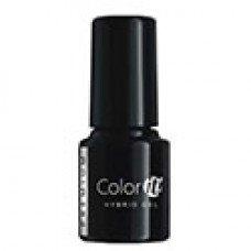 Тестируем гель-лаки Silcare Color it Premium