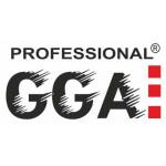 GGA Professional