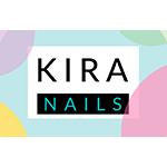 Kira Nails